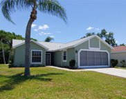 4226 Northampton Drive, New Port Richey image