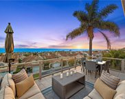 29 New York Court, Dana Point image