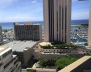 1700 Ala Moana Boulevard Unit 2403, Honolulu image