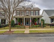 17004 Red Cow  Road, Charlotte image