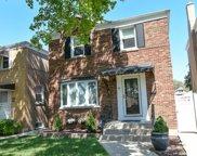 3545 Cuyler Avenue, Berwyn image