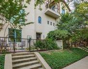 4406 Bowser Avenue Unit 21, Dallas image