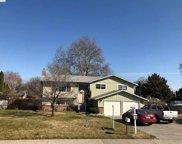 2168 Cascade Ave, Richland image