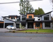 19955 38 Avenue, Langley image