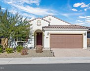 2318 W Mark Lane, Phoenix image