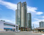 7303 Noble Lane Unit 2606, Burnaby image