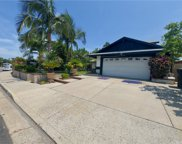 22982     Mullin Road, Lake Forest image