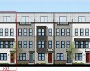 509 W Tremont  Avenue Unit #102, Charlotte image