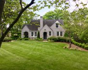 121 Myles Manor Ct, Franklin image
