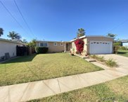 4222 Conrad Ave, Clairemont/Bay Park image