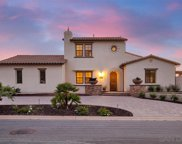 16936 Crescent Creek Dr, Rancho Bernardo/4S Ranch/Santaluz/Crosby Estates image
