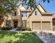 12832 Travers Trail, Fort Worth image