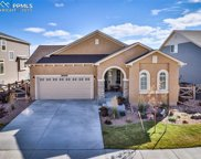 8699 Tranquil Knoll Lane, Colorado Springs image