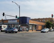 2751 West 63Rd Street, Chicago image