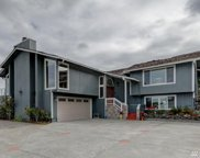 28904 5th Ave S, Federal Way image