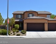 1796 GENTLE BROOK Street, North Las Vegas image