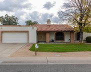 14623 N 48th Place, Scottsdale image