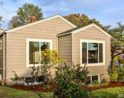 4618 13th Ave S, Seattle image