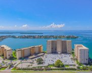 5200 Brittany Drive S Unit 1306, St Petersburg image