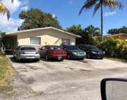 1451 Sw 33rd St, Fort Lauderdale image