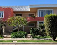 839  Alandele Ave, Los Angeles image