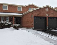 172 Butterfield Cres, Vaughan image