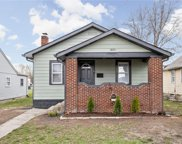 3833 11th  Street, Indianapolis image