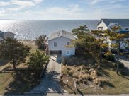 4728 S Roanoke Way, Nags Head image