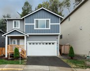 12038 27th Ct S, Burien image