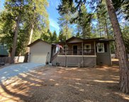 4965  Rollingwood Drive, Grizzly Flats image