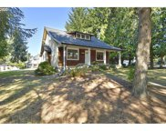 5439 SE POWELL VALLEY  RD, Gresham image