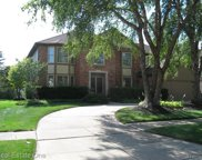 14654 Elrond Dr, Sterling Heights image