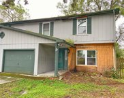 8415 N Albany Avenue Unit D, Tampa image
