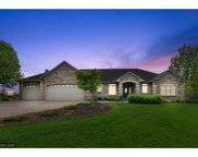 23964 Itasca Avenue, Forest Lake image