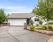 310 22nd St, Snohomish image