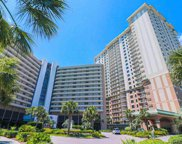 9994 Beach Club Dr. Unit 408, Myrtle Beach image