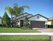 230 Longview  Drive, Port Saint Lucie image