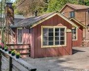 16620 Neeley  Road, Guerneville image