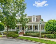 415 Greenbrier Avenue, Kissimmee image