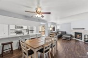 9413 W 89th Circle, Westminster image