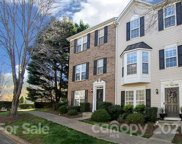 13511 Merry Chase  Lane, Huntersville image