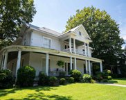 345 W 7th Street, Russellville image