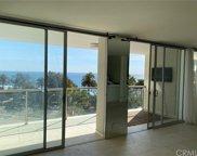 201     Ocean Avenue   602P Unit 602P, Santa Monica image
