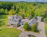 10396 ANDERSONVILLE, Springfield Twp image