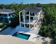 104140 Overseas Highway, Key Largo image