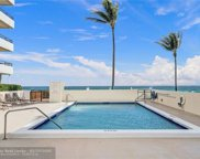 3560 S Ocean Boulevard Unit 409, South Palm Beach image