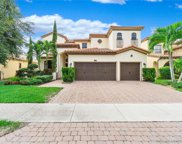 3558 Nw 87th Ave, Cooper City image