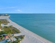 16 Pepita ST, Fort Myers Beach image