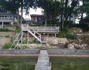 1417 N Shore  Drive, Clear Lake image