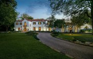 4201 Armstrong Parkway, Highland Park image